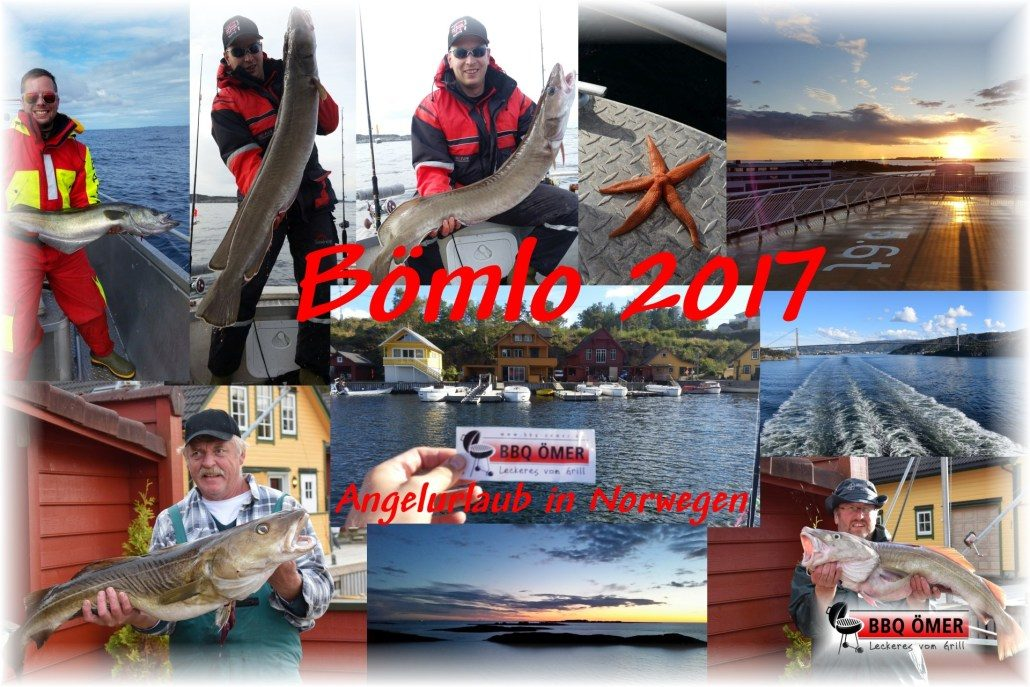 Bömlo-2017-Angeln-in-Norwegen