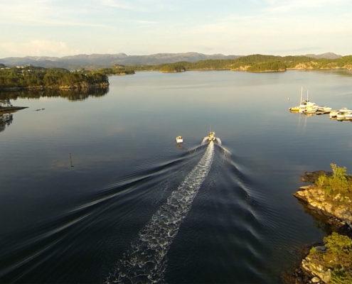 Innværfjord