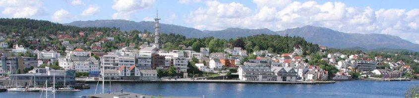 Leirvik-Stord