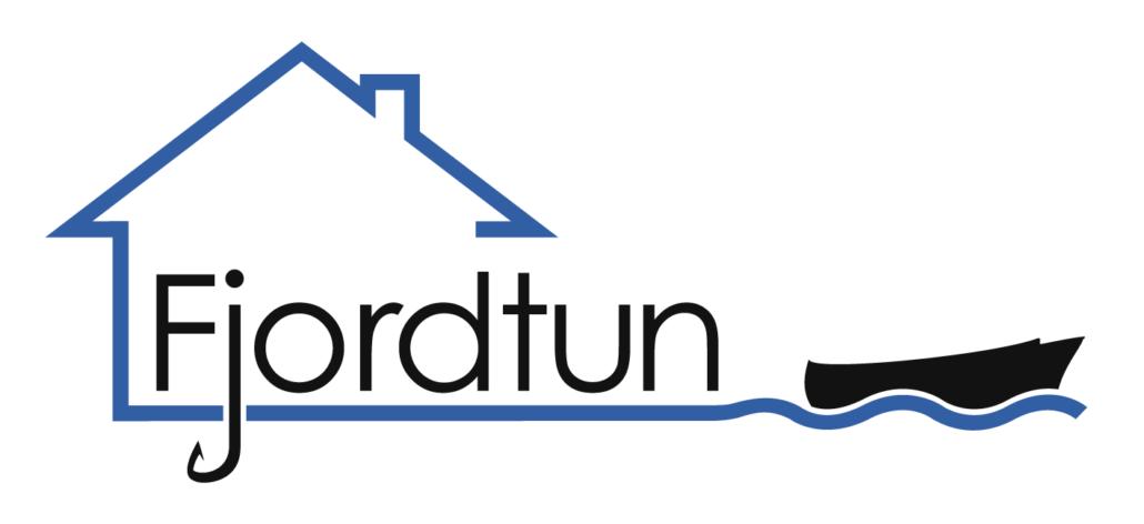 Fjordtun
